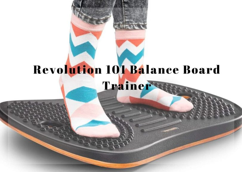 60up Balance Board Reviews 2