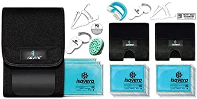 Isavera Fat Freezing Belt